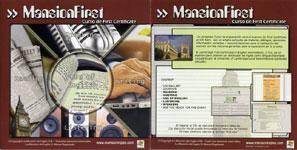 Curso de preparación de First Certificate