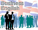 business Cursos de Inglés GRATIS básico  paso paso
