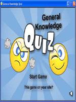 Descargar Juegos Aprender Ingles Gratis