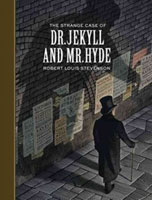 Descargar Dr. Jekyll y Mr. Hyde